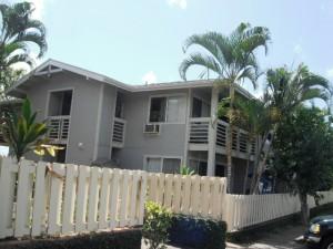 Waipahu Condo/Townhouse 94510 Kupuohi St, Waipahu, HI 96797 9/201