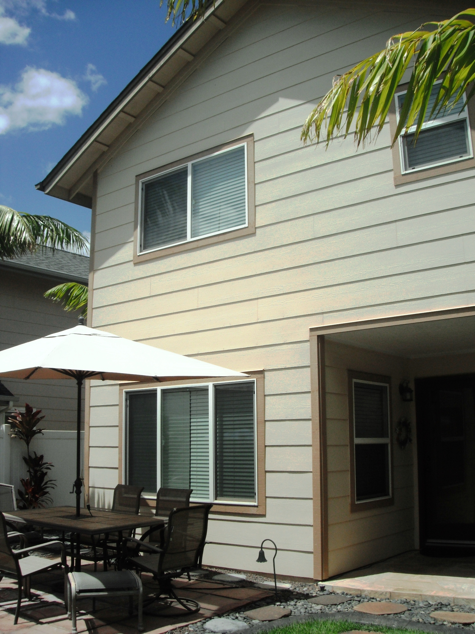 kapolei singles This single-family home located at 91-1371 kekahili st, kapolei hi, 96707 is currently for sale and has been listed on trulia for 82 days this property is listed by nrt hawaii for $549,000 91-1371 kekahili st has 3 beds, 2 baths, and approximately 1,632 square feet.