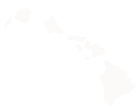 Hawaii Real Estate Hawaii Homes